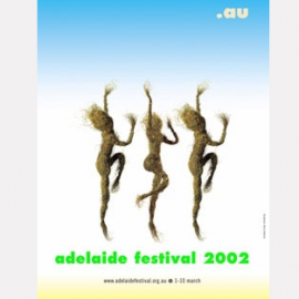 AdelaideFestival2002postercrop