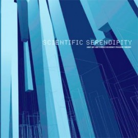 scientific serendipity publication