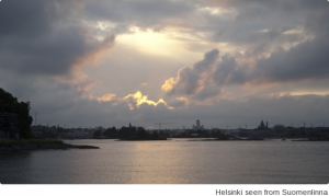 suomenlinnaHIAP_cityview