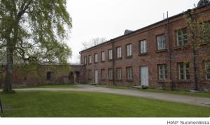 suomenlinna_studios