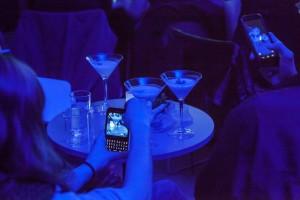 Cocktails_Blue