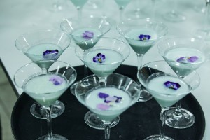 Blue_Cocktail