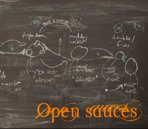 Open-sauces_cover
