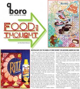 Qboro_article