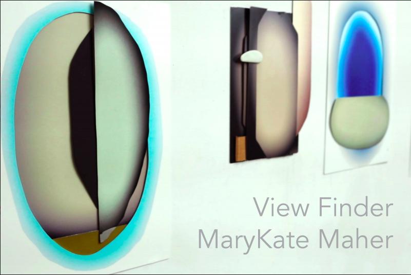 ViewFinder_MarkKateMaher